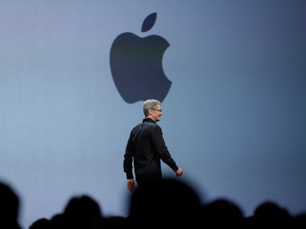 iOS 7 le migliori funzionalita nascoste