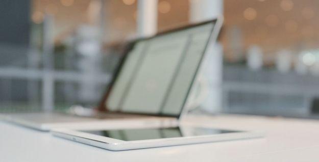 iOS e Mac OS X: convergenza più vicina?