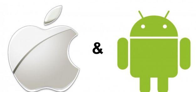 iOS vs Android qual e il sistema operativo piu sicuro