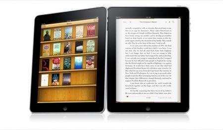 Evento Apple a gennaio, ma sarà esclusivamente per iBooks