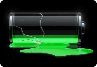 Batteria iPhone 4S, il jailbreak la migliorerebbe