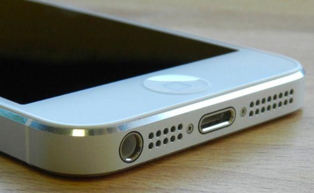 iOS 6.0.2 rilasciato per iPhone 5 e iPad Mini