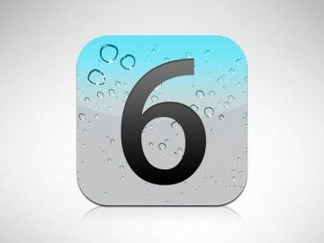 iOS 6, caratteristiche e data di uscita del nuovo sistema operativo mobile