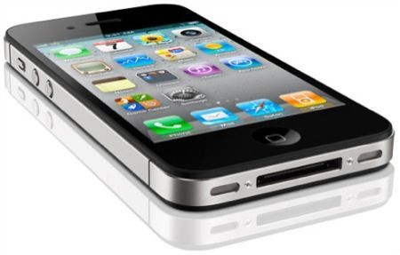 iOS contro Android, Apple vince nelle aziende