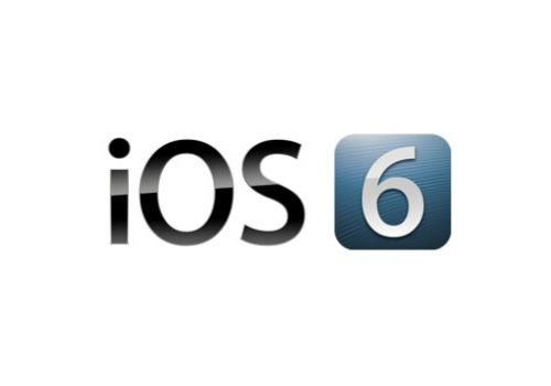 iPhone 5: iOS 6 e Facebook, cosa cambia per i nostri contatti