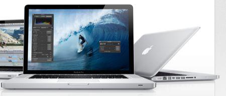 iOS 4.3 Hotspot, un bug causerebbe problemi con alcuni Mac