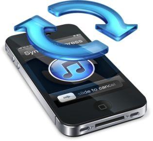 Polemica sulla sincronizzazione Wi-Fi