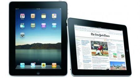 WWDC 2012: niente iOS 6 per iPad 1
