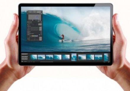 iPad 3 in arrivo il 7 marzo, le ultime indiscrezioni