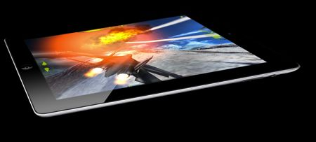iPad 2, Apple riduce produzione display per preparare l'iPad 3?