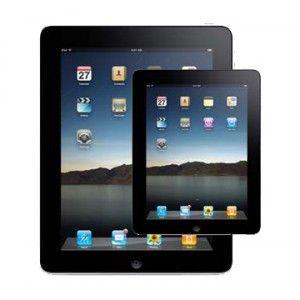 iPhone 5 e iPad 3, si prevede una rivoluzione nel 2012