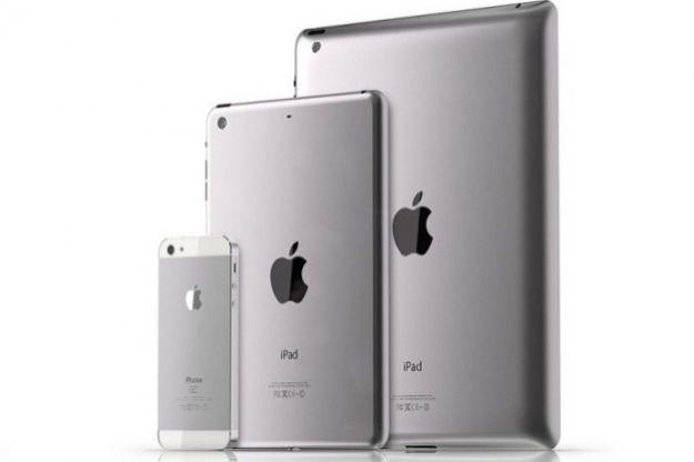 iPad 5G, uscita forse a marzo 2013?