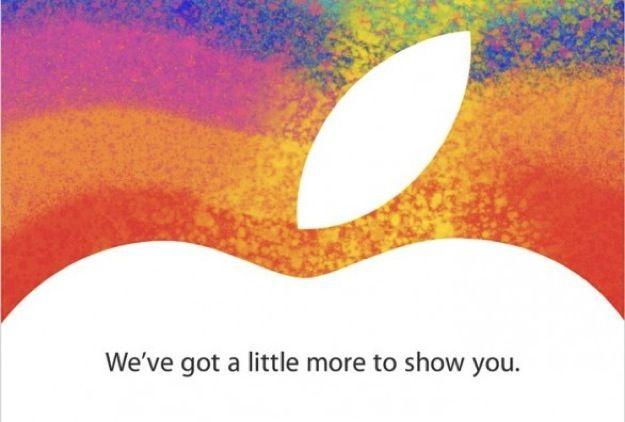 iPad Mini: presentazione ufficiale 23 ottobre dalle ore 19.00