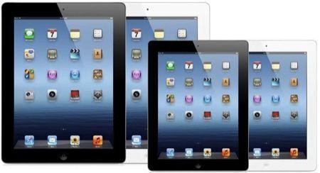 iPad Mini: uscita entro fine 2012, prime conferme autorevoli