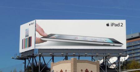 Nuova campagna pubblicitaria Apple: Un errore o una strategia?