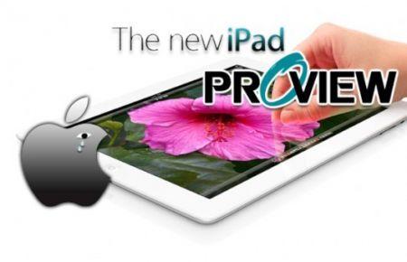 Proview detiene il marchio iPad in Cina, brutti guai per Apple