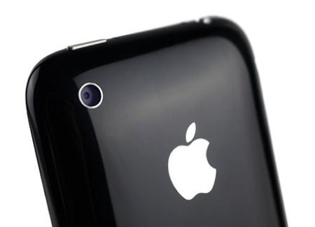 iPhone 5 con caratteristiche turbo, fotocamera da 12,6 megapixel e video HD