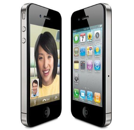 Problemi batteria iPhone 4S, rilasciata la beta 2 di iOS 5.0.1