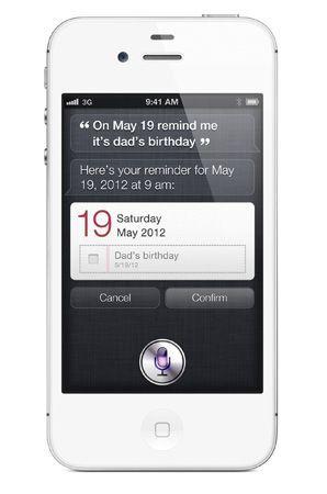 iPhone 4S sbloccato negli USA, quanto costa a noi italiani?