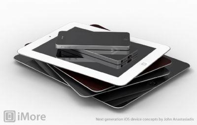 iPhone 5, iPad Mini: presentazione ufficiale forse anticipata al 12 settembre