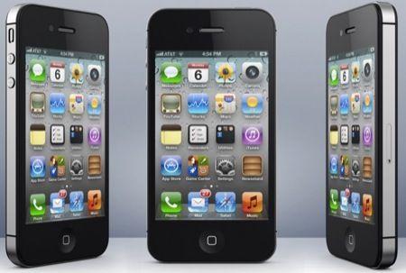 Anteprima iPhone 5, sarà un vero e proprio assistente personale?