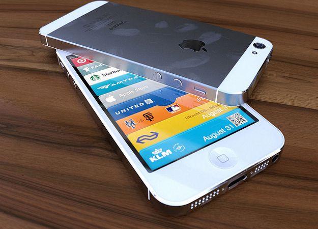 iPhone 5S, uscita a giugno confermata secondo un produttore di accessori