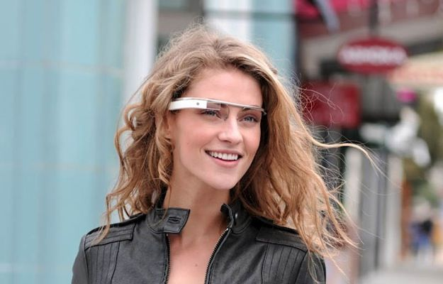 iPhone, Google Project Glass compatibili via Bluetooth
