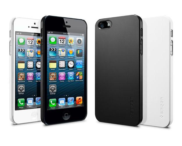 iPhone Mini, uscita probabile a giugno per il WWDC 2013