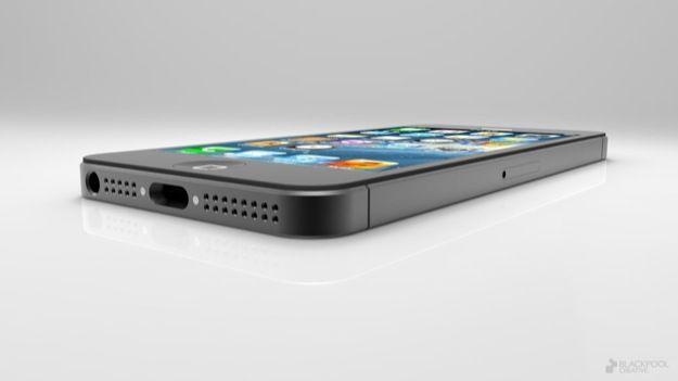 iPhone Mini, uscita nel 2014 per i mercati emergenti