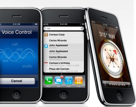 WWDC 2012: iOS 6 per iPhone 3GS, ma forse non per iPad 1