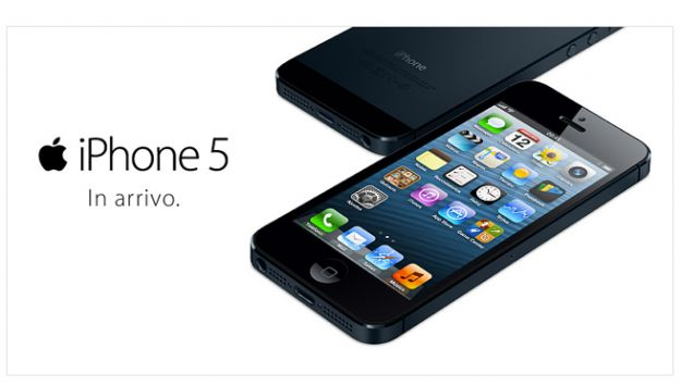 iphone5 tre italia ipnews