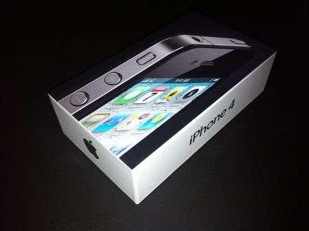 L'iPhone 6 avrà la ricarica senza fili?