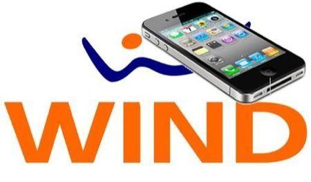 Costi Hotspot Wind, ecco quanto costa usare l'iPhone come Internet Key