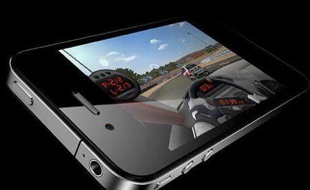 iPad 2 e iPhone 5, forse sarà integrata la tecnologia per pagamenti