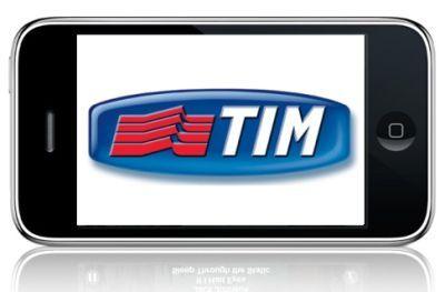 Hotspot costi TIM, ecco quali sono i prezzi