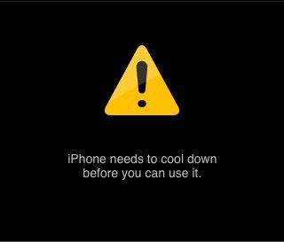 iOS 4.3.1, batteria e calore continuano a creare problemi