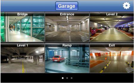 iRA Pro iPhone App