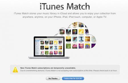 Apple al lavoro su un nuovo formato audio per lo streaming da iCloud