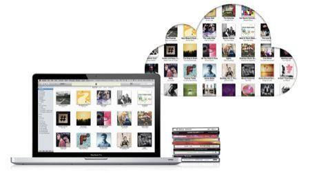 Guida iTunes Match: cos'è e come funziona il nuovo servizio di Apple
