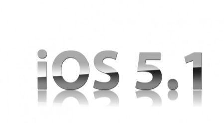 Jailbreak iOS 5.1, un'app potrebbe essere la chiave dello sblocco