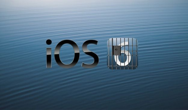 Jailbreak iOS 6 pronto, ma non rilasciato dagli sviluppatori