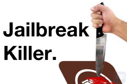 iOS 4.3.4 blocca il Jailbreak Untethered di iPad e iPhone