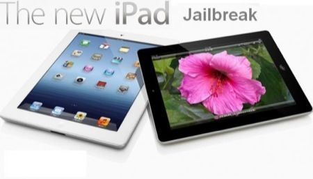 Jailbreak nuovo iPad ancora lontano secondo gli hacker