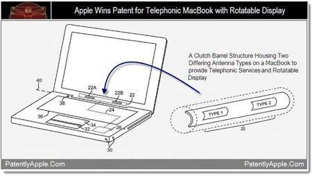MacPad, il futuro Apple è un ibrido tra MacBook e iPad