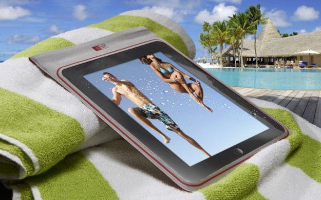 Migliori app iPad gratis per le vacanze