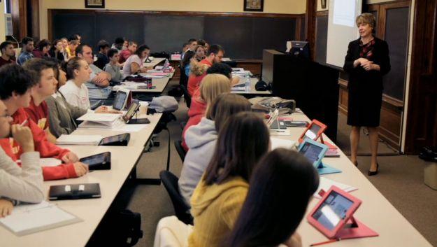 Migliori applicazioni per la scuola per iPhone ed iPad