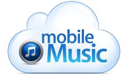 MobileMe Music, streaming audio verso iOS ad aprile 2011