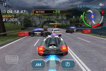 Need for Speed: Hot Pursuit potrebbe essere rilasciato domani