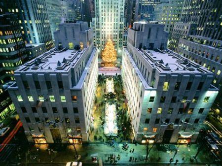 A New York 141 arresti per acquisto iPhone rubati