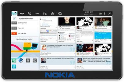 Nokia rilascerà il tablet con Windows 8 per contrastare iPad